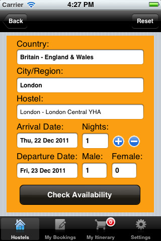 launching-the-hihostels-iphone-app