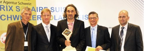 swiss-youth-hostels-wins-the-2011-swiss-solar-prize